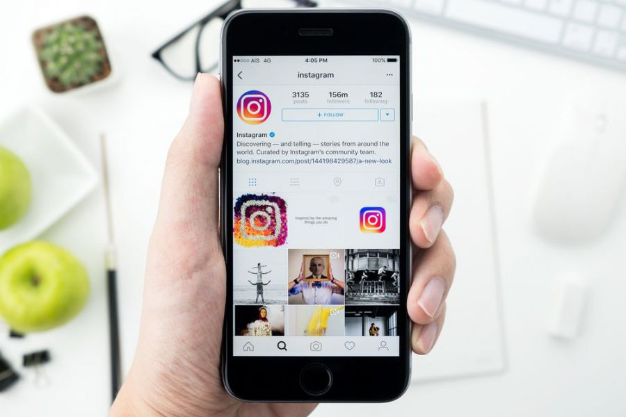 ¿Cómo usar Instagram en una estrategia de social media?