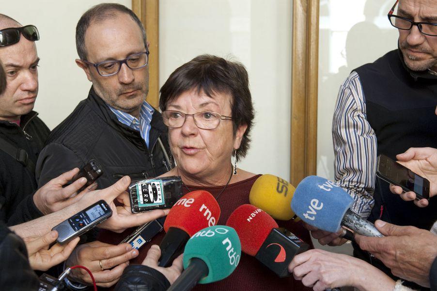 El Gobierno abre un proceso de negociación sindical para reorganizar la plantilla de conductores
