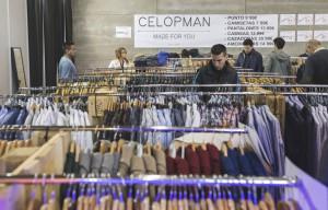 comercio tienda outlet_shopping_navarra_02