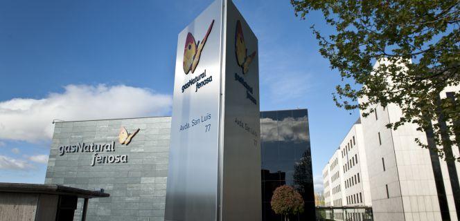 Colombia interviene Electricaribe, la filial de Gas Natural Fenosa