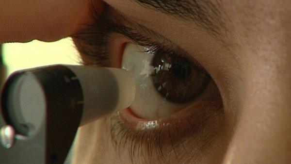 Control de la diabetes para prevenir la retinopatía diabética