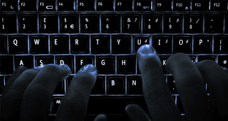 Europa pide cooperación de compañías de internet contra el terrorismo