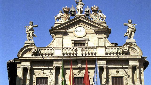 El Consistorio pamplonés lanza el programa 'KoLaboratorios' para el encuentro entre Administración y tejido social