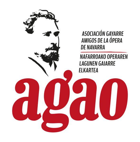 AGAO felicita el Año 2018