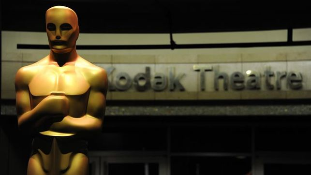 """""""Roma"""", """"La favorita"""" o """"Green Book"""", favoritos para las nominaciones a los Óscar"""