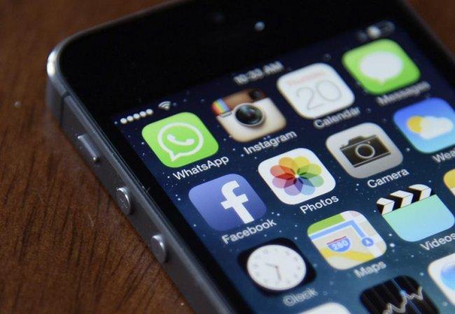 El 97 % de los españoles quiere más privacidad en sus mensajes y llamadas