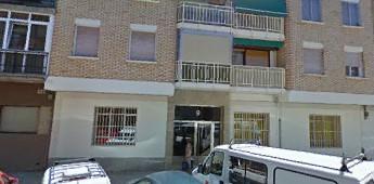 La Unidad de Barrio de Milagrosa reabrirá su sede de la calle Irati el próximo 17 de febrero, tras seis meses de obras