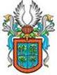 escudo-baranain