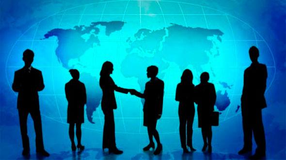 Navarra liderará un proyecto europeo para promover la internacionalización de las PYMES