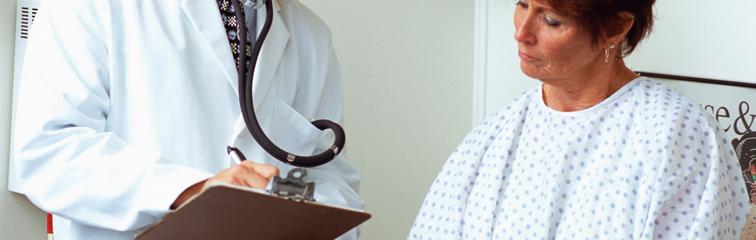 El Área de Salud de Estella refuerza el servicio de Hospitalización a Domicilio con dos profesionales y cuatro nuevas camas
