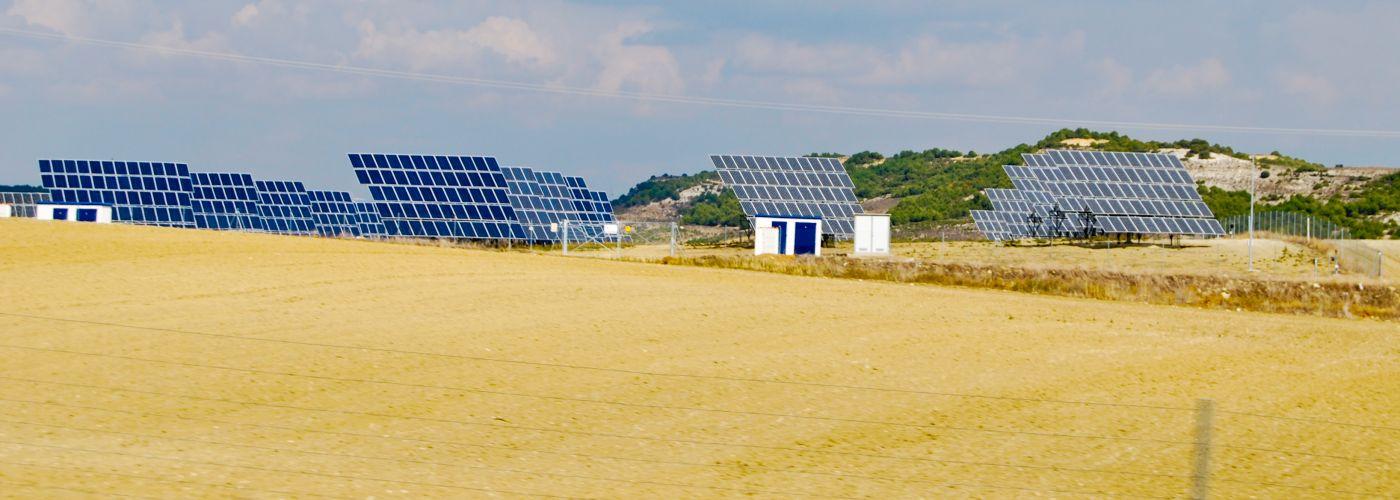 ¿Está la economía española preparada para afrontar los riesgos climáticos?