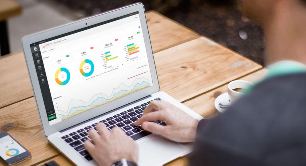 2017, un nuevo año para el marketing digital
