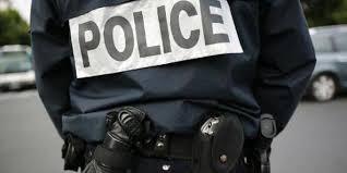 Detienen a cuatro sospechosos relacionados con el ataque en Marsella