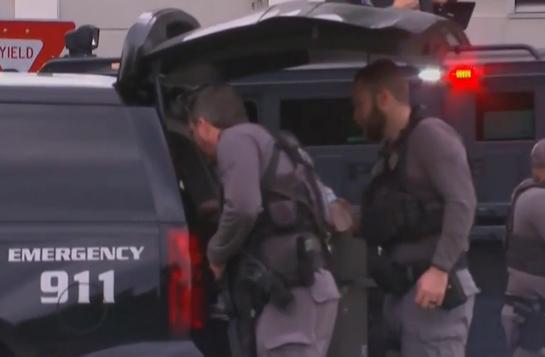 Al menos 5 muertos y 13 heridos tras un tiroteo en un aeropuerto de Florida