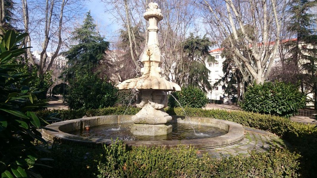 El suministro de agua el mejor valorado como servicio público por los españoles