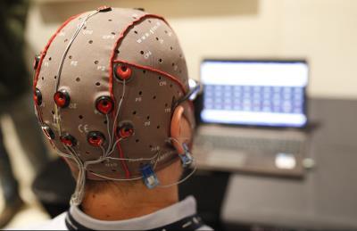 La música desata en el cerebro las mismas sustancias placenteras que el sexo y las drogas