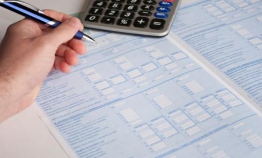 Las empresas en concurso de acreedores caen un 16,1 por ciento en el tercer trimestre