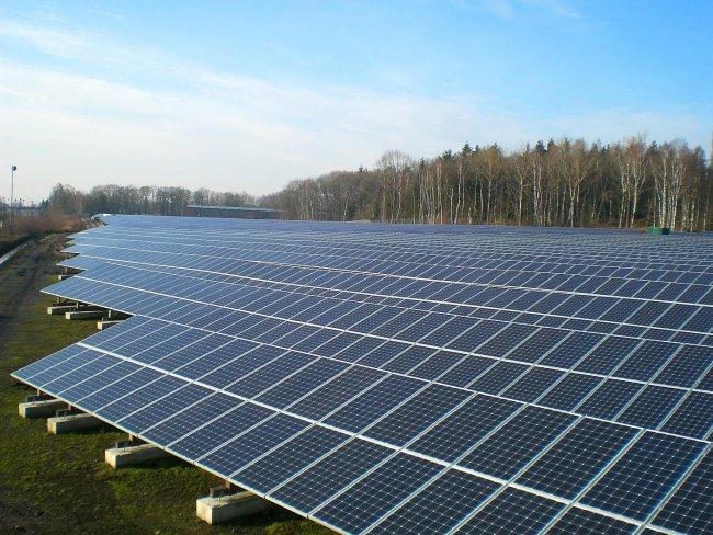 La tecnología podría ahorrar hasta 1,5 billones en energía en 2035