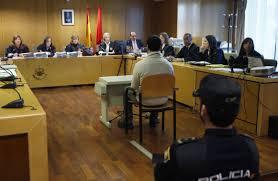 Condenan al exprofesor del colegio Vallmont de Madrid a 45 años de cárcel por abusar de nueve niños
