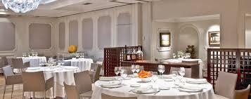 Ignacio Idoate, del Restaurante Alhambra, proclamado Premio de la Academia Navarra de Gastronomía