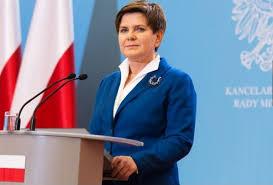 Polonia asegura que una UE a varias velocidades crearía