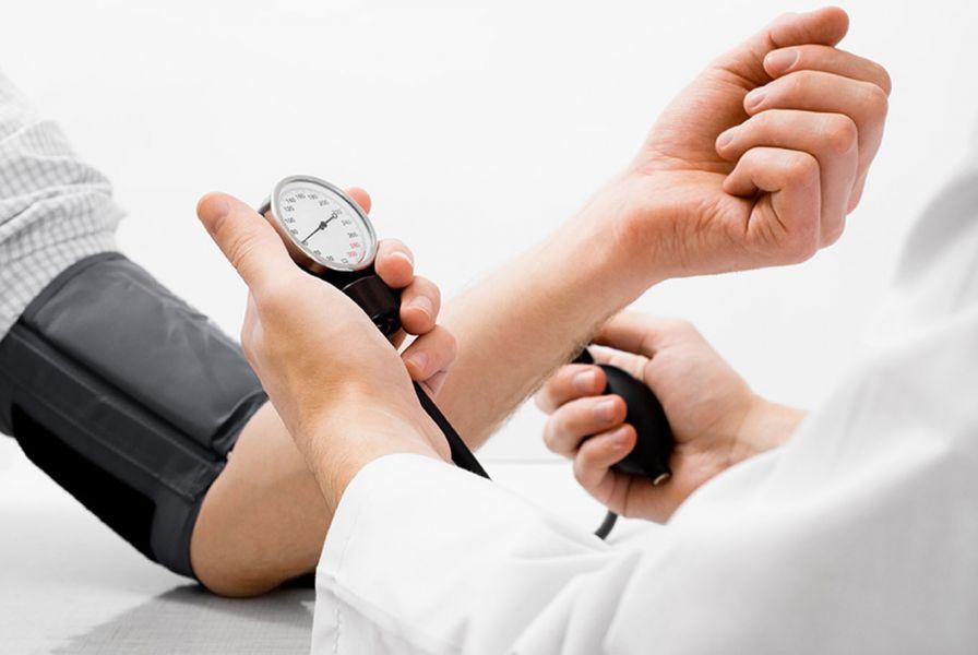 La hipertensión mata el doble que hace diez años