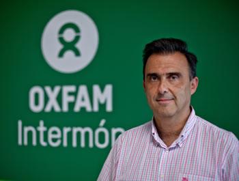 Oxfam Intermón sancionó a cuatro empleados en 5 años por mala conducta sexual