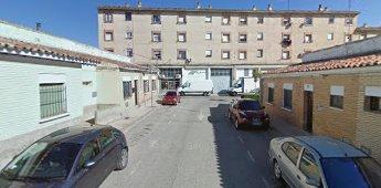 Navarra sufre el robo de 682 coches asegurados al año