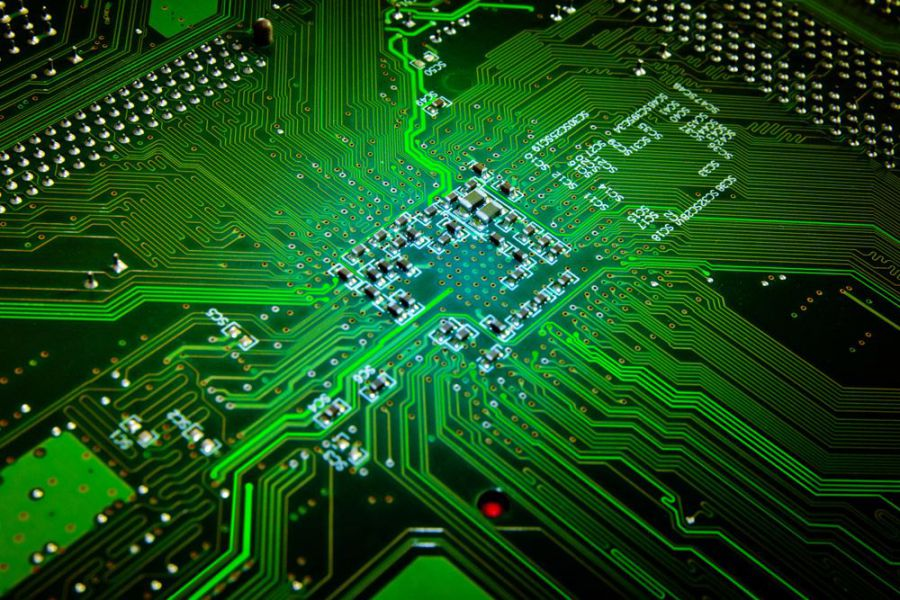 Circuitos impresos: ¿Qué son y cómo se elaboran?