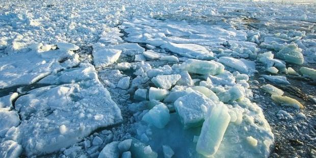 Solastalgia y negacionismo: El cambio climático afecta a la salud psicológica