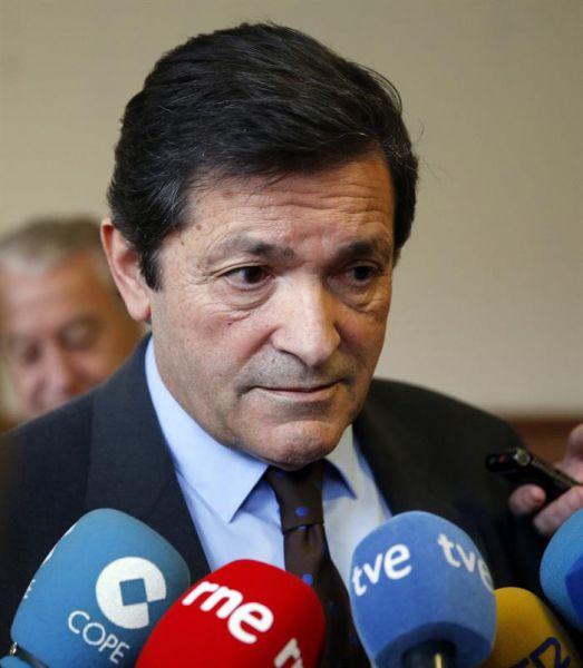 La gestora del PSOE acusa a Iglesias de volver como salvador a la escena del crimen