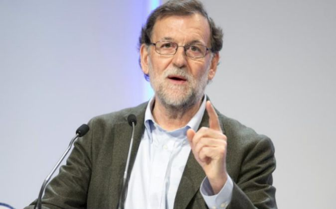 Rajoy a los independentistas: