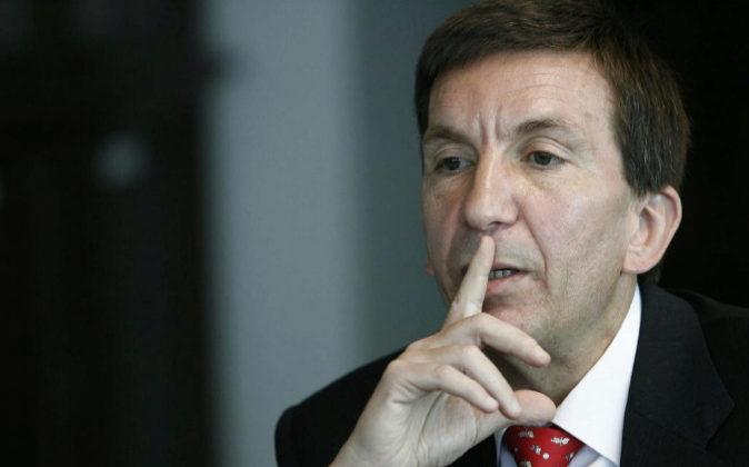 Fiscales se opusieron a la orden de Moix de frenar un registro del caso Canal
