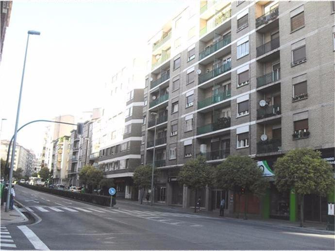 El Ayuntamiento iniciará este lunes trabajos de asfaltado en cuatro grandes avenidas de la ciudad