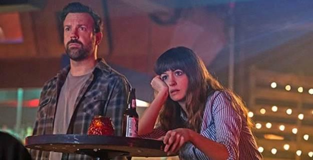 """AGENDA: """"Colossal"""" de Nacho Vigalondo se estrenará en España"""