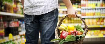 La dieta que ayuda a mantener la fertilidad