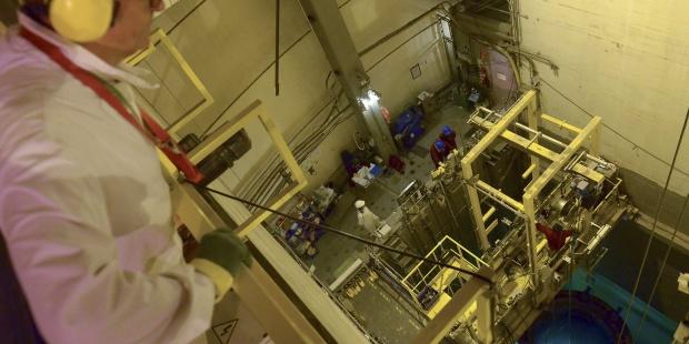 Nuclear y fracking, entre las tecnologías más rechazadas por los españoles