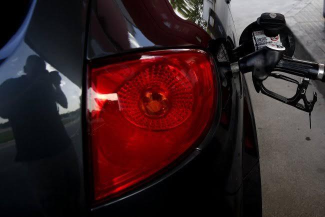 Motores de gasolina un 20 % más eficientes y de combustión ultralimpia