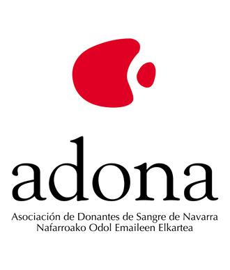AGENDA: 28 de mayo, en Baluarte, homenaje a los donantes de sangre de Navarra
