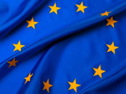El PIB de la zona euro cae 6,6% por el coronavirus
