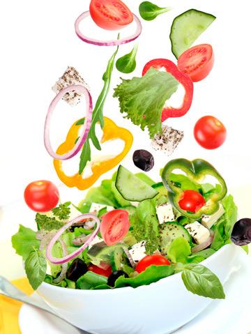 Dietas sin gluten para adelgazar, una moda sin fundamento científico