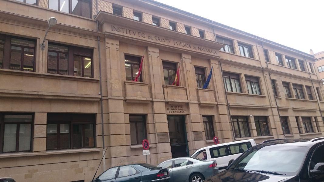 Navarra no ha detectado ningún caso de listerioris, pero sigue en alerta