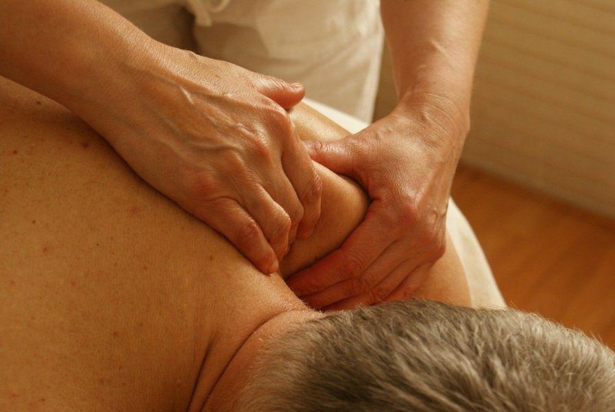SATSE reclama más fisioterapeutas