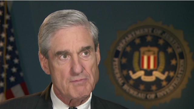 El fiscal especial investiga a Trump por posible obstrucción a la Justicia, según 'The Washington Post'