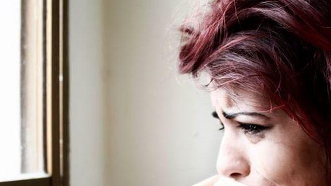 Detenida una menor en Pamplona por violencia física y psicológica sobre su madre