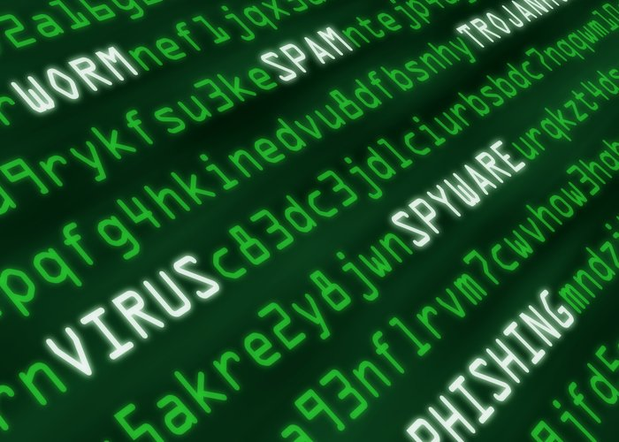 La infección de nuevos equipos y sistemas por ciberataque ha sido controlada