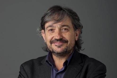 Muere el periodista Carles Capdevila, conocido por sus conferencias sobre la educación de los hijos