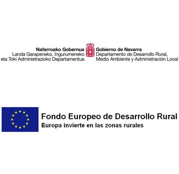 AGENDA: 27 de junio, en Baluarte, Comité de seguimiento del PDR