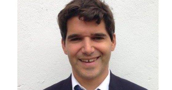 La policía de Londres otorga la máxima condecoración a Ignacio Echeverría por su acción heroica
