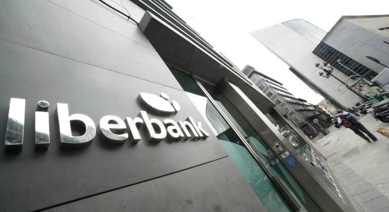 Liberbank sanea su balance antes de ampliar su capital en 500 millones
